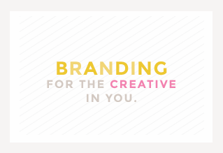2014 Branding Website New-10
