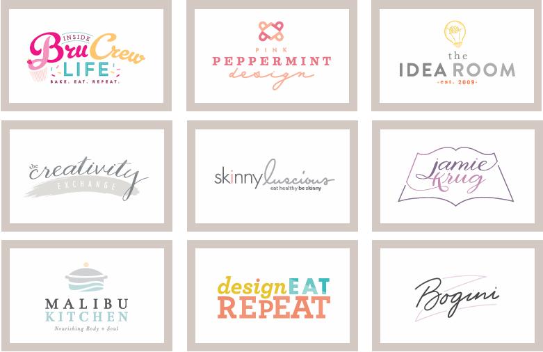 2014 Branding Website New-13