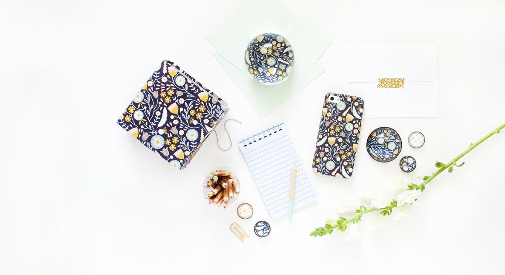 Product Photographer - Melissa Rose Design, Client Elizabeth Olwen Design 6