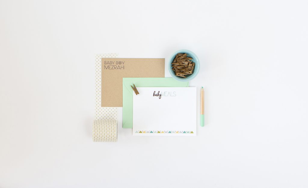 Joy Creative Shop-4