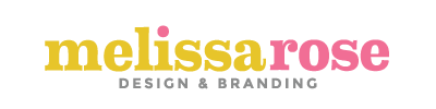 Melissa Rose Design