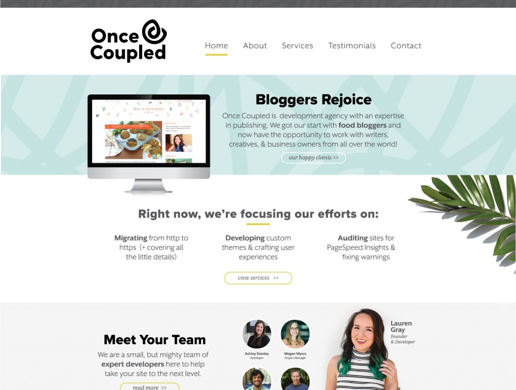 once-coupled-blog-design-branding-02-01